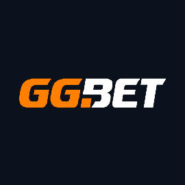 GGBET Esport Betting