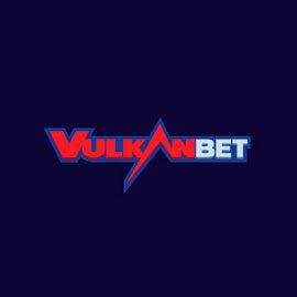 Vulkanbet Review – Esports Betting
