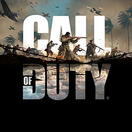Call Of Duty Betting Sites