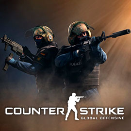 Counter-Strike: Global Offensive Betting sites