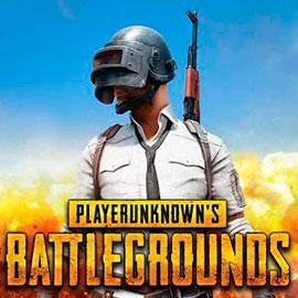 Playerunknown's Battlegrounds Betting Sites