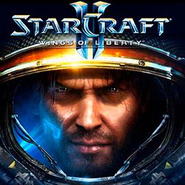 StarCraft 2 Betting Sites