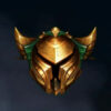 League of Legends: How Ranking System Works